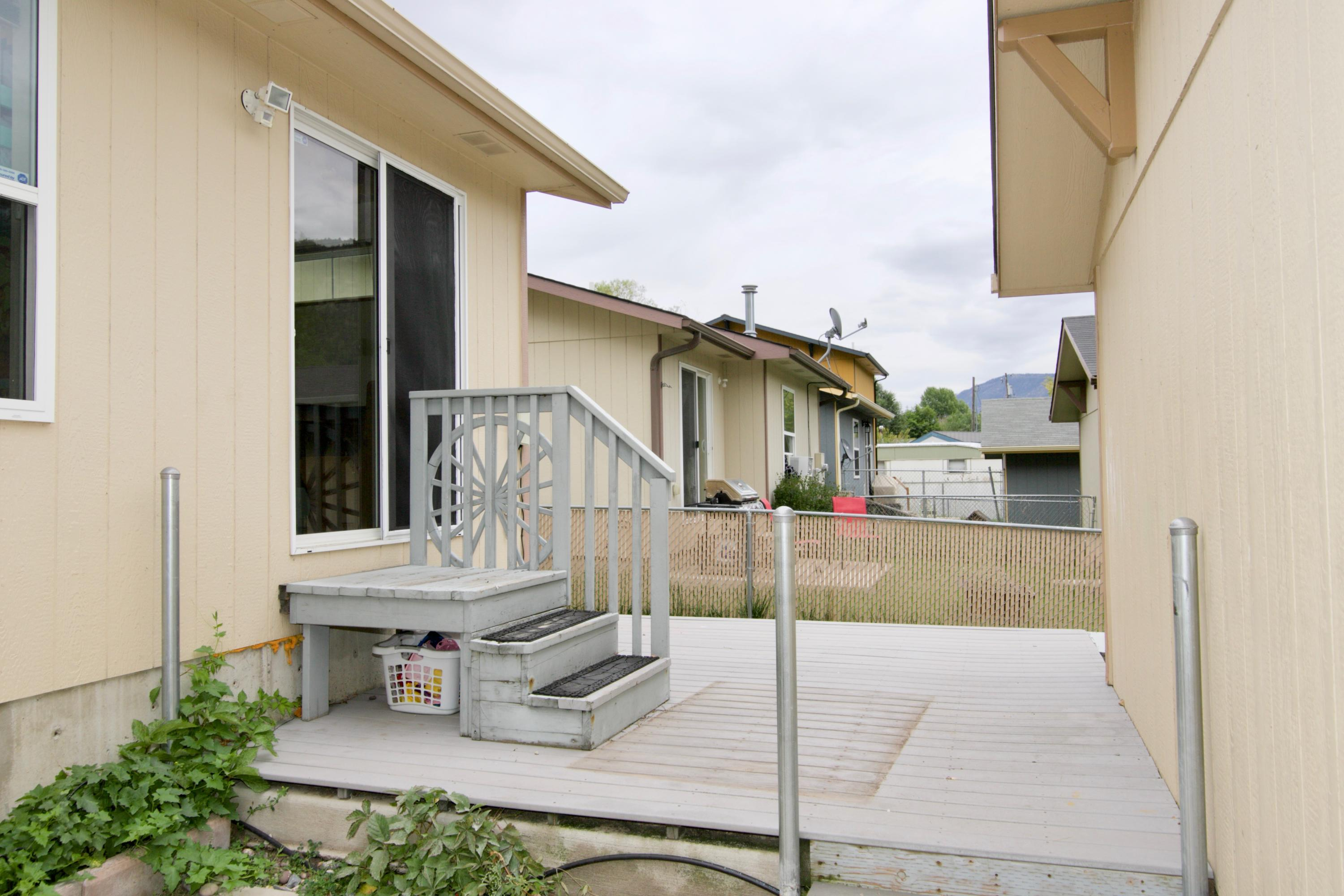 Property Image #15 for MLS #21916214
