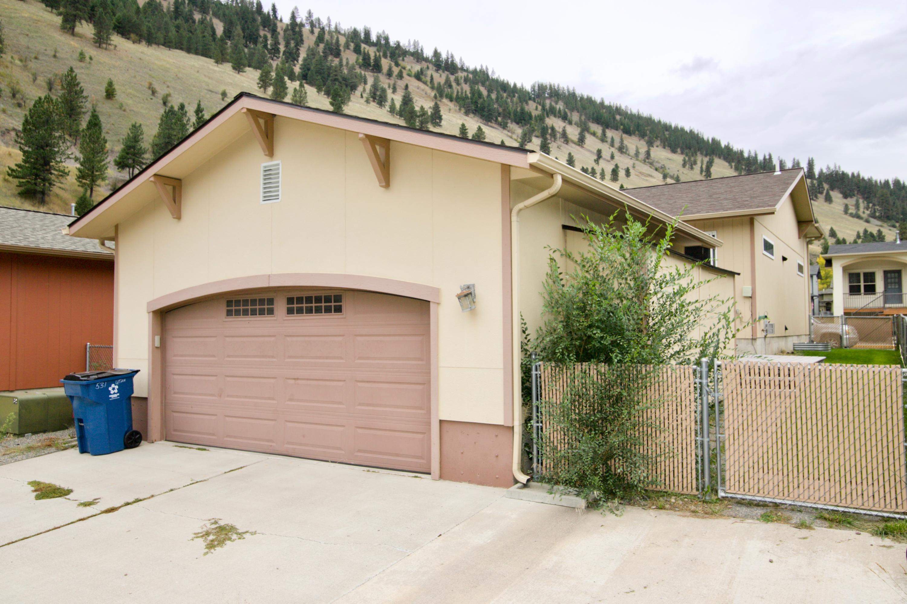 Property Image #16 for MLS #21916214