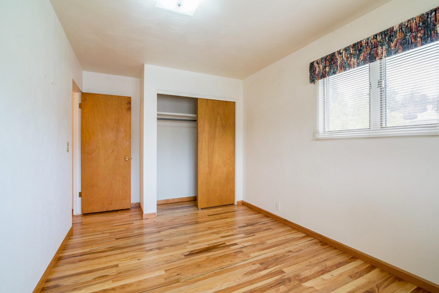 Property Image #31 for MLS #21916223