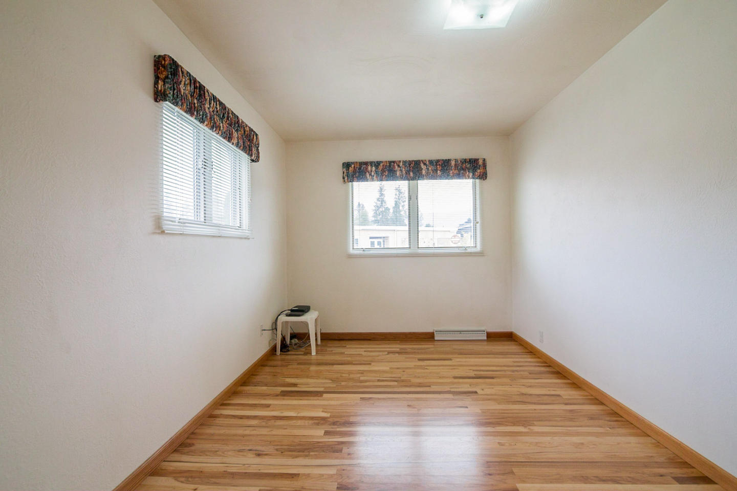 Property Image #30 for MLS #21916223