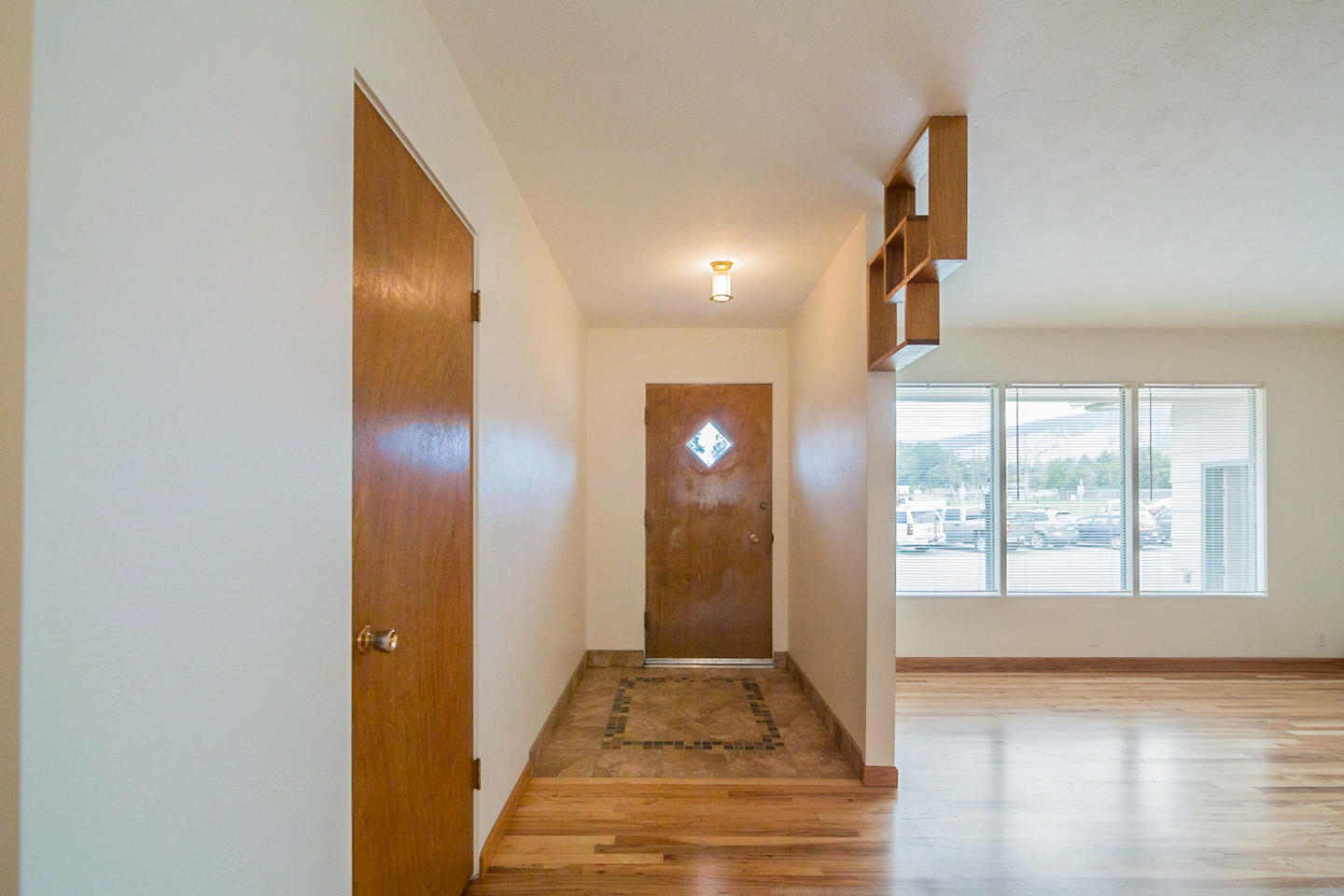 Property Image #7 for MLS #21916223