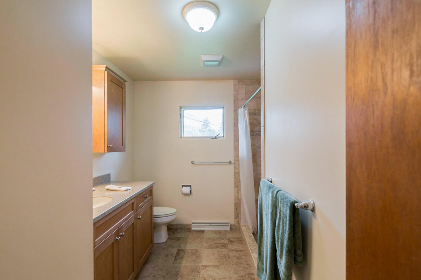Property Image #4 for MLS #21916223