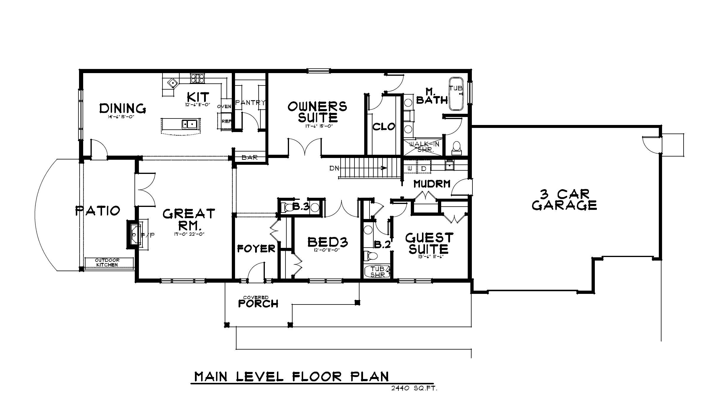Property Image #2 for MLS #21916253