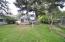 831 East Beckwith Avenue, Missoula, MT 59801