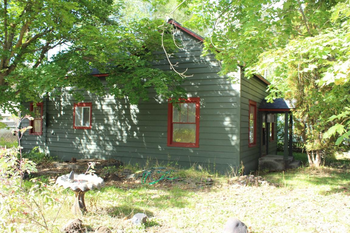 Property Image #1 for MLS #21916274