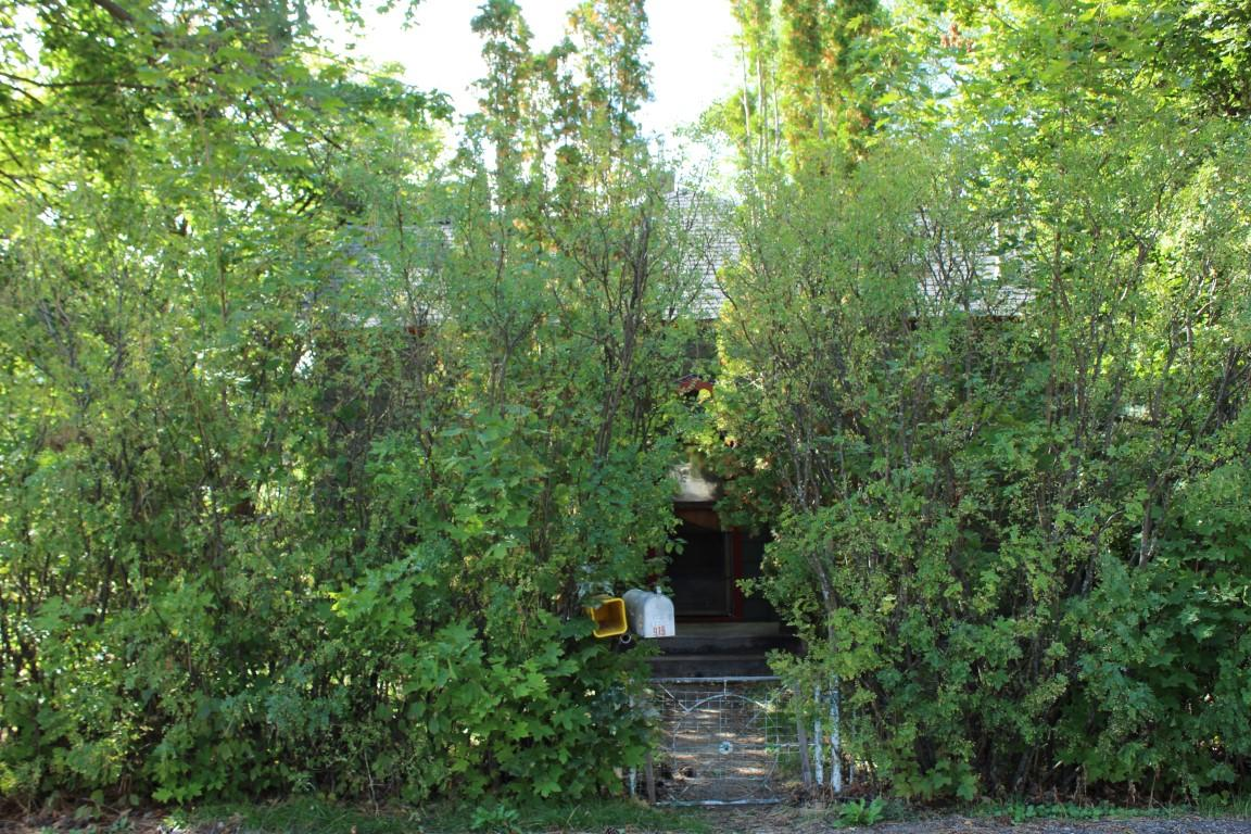 Property Image #2 for MLS #21916274