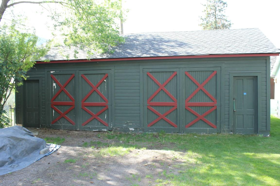 Property Image #3 for MLS #21916274