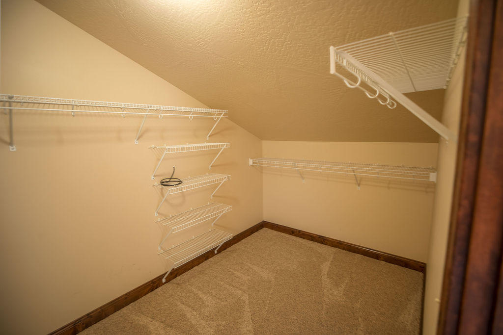 Property Image #16 for MLS #21913044