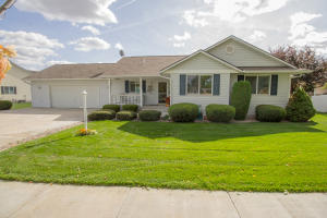 5613 Expedition Drive, Lolo, MT 59847