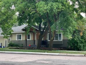 1538 Howell Street, Missoula, MT 59802