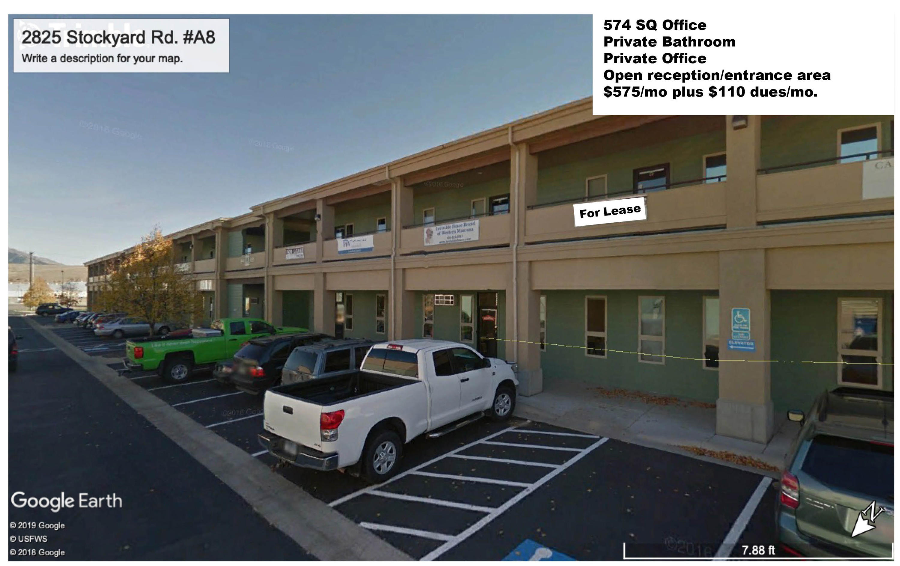 Property Image #2 for MLS #21916347