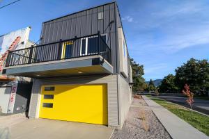512 Bickford Street, Missoula, MT 59801