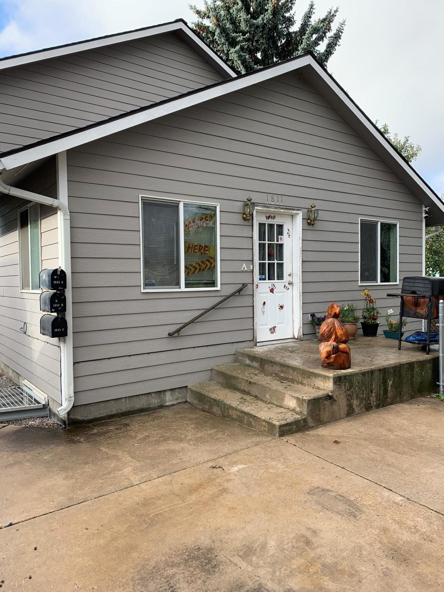 Property Image #1 for MLS #21916441