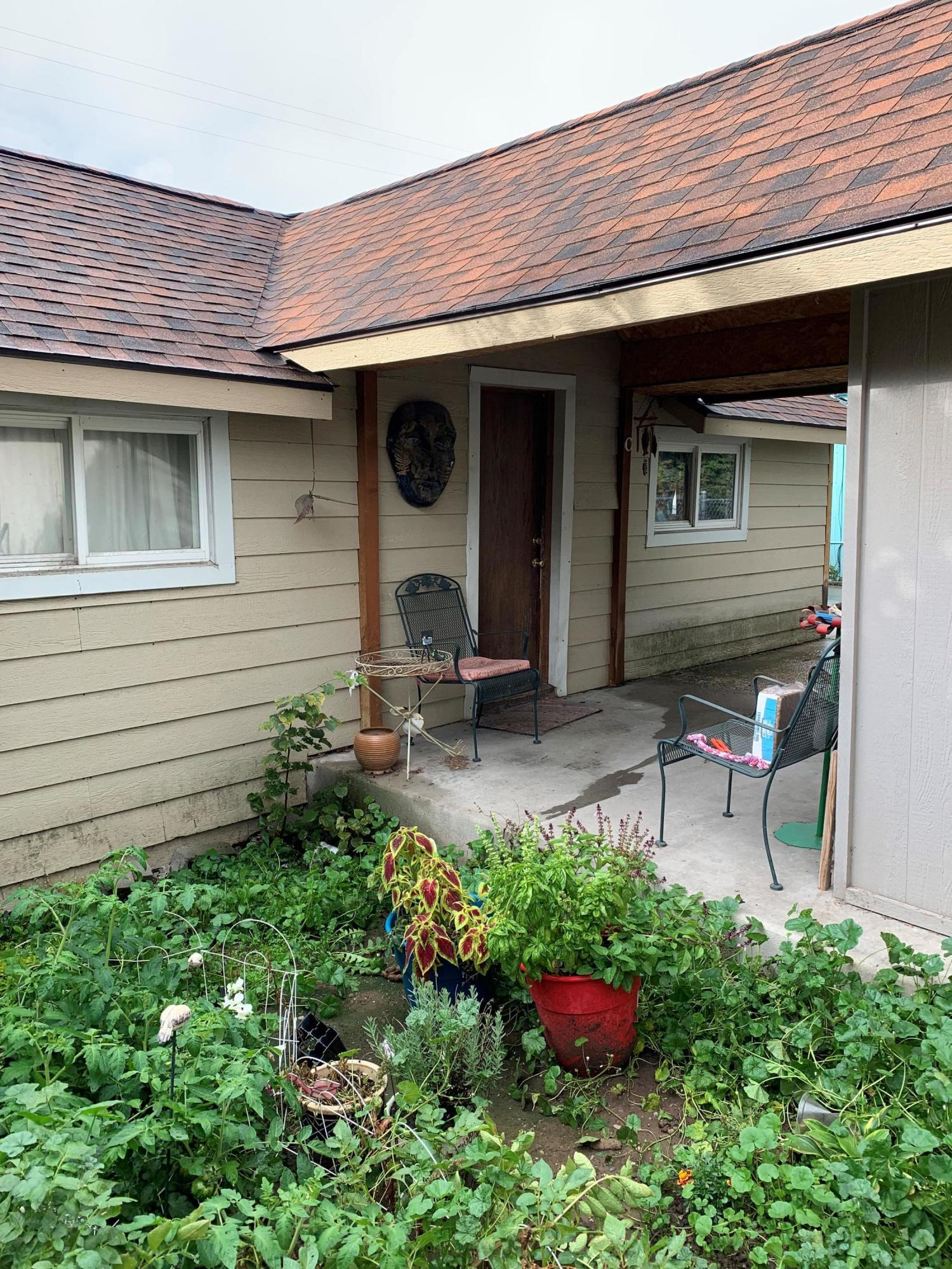 Property Image #4 for MLS #21916441
