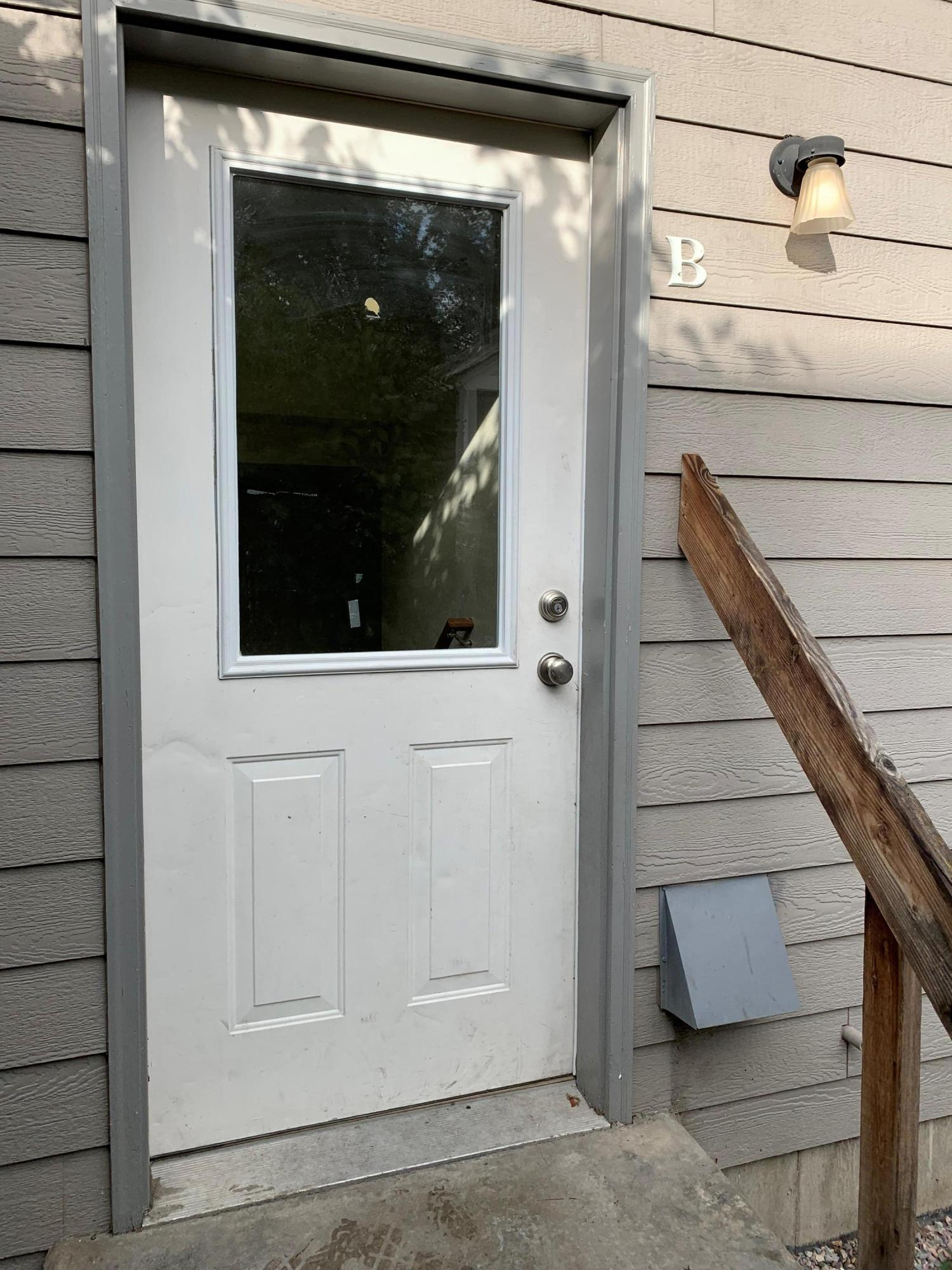 Property Image #3 for MLS #21916441