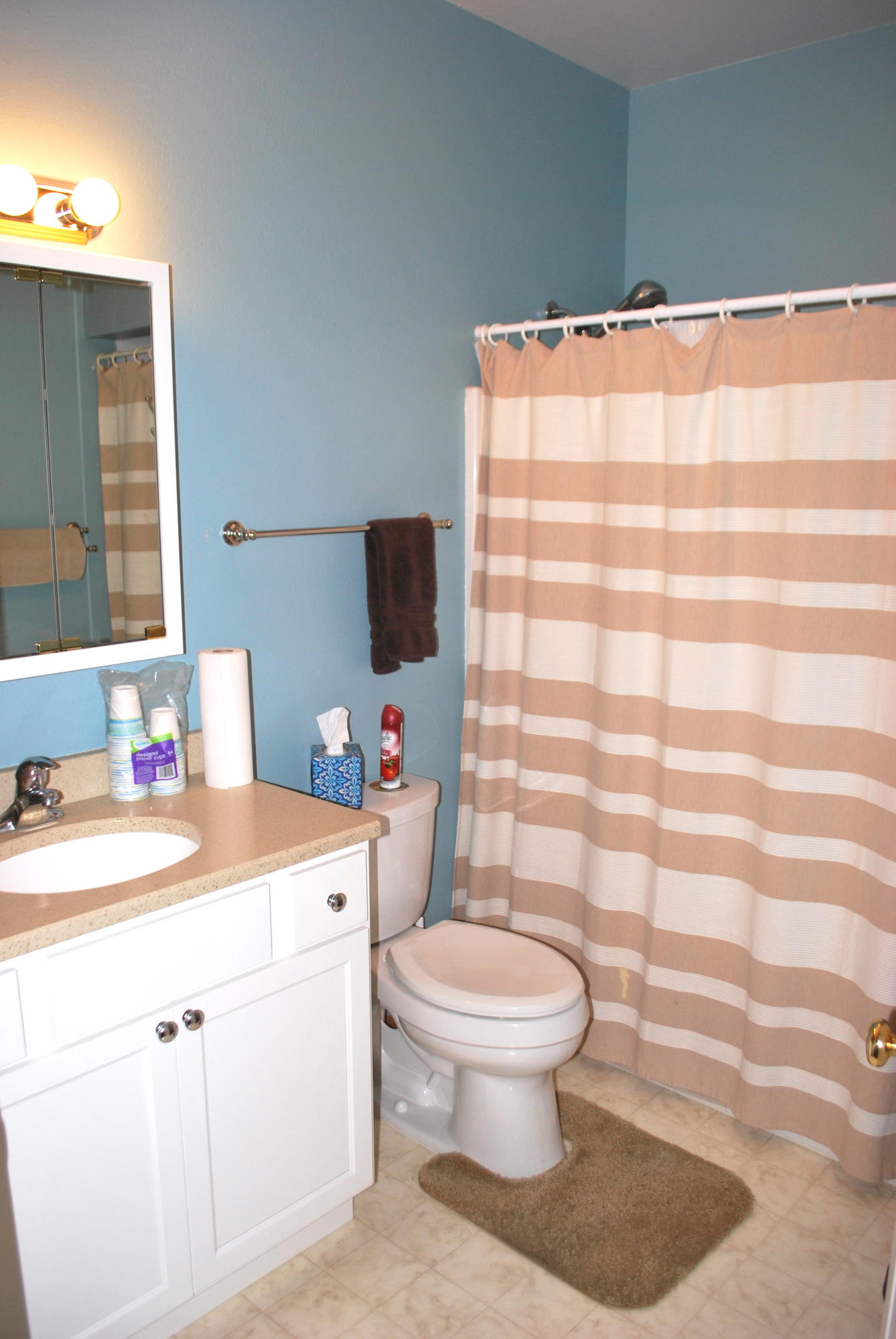 Property Image #4 for MLS #21916456
