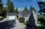 352 Westhills Way, Hamilton, MT 59840