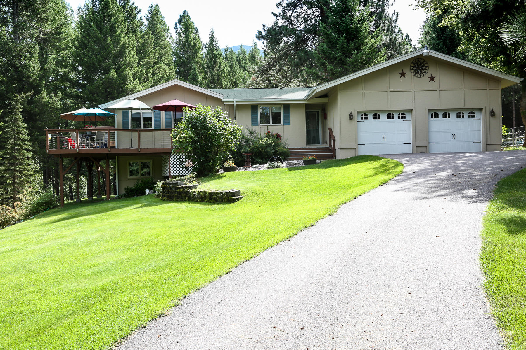Property Image #1 for MLS #21916485