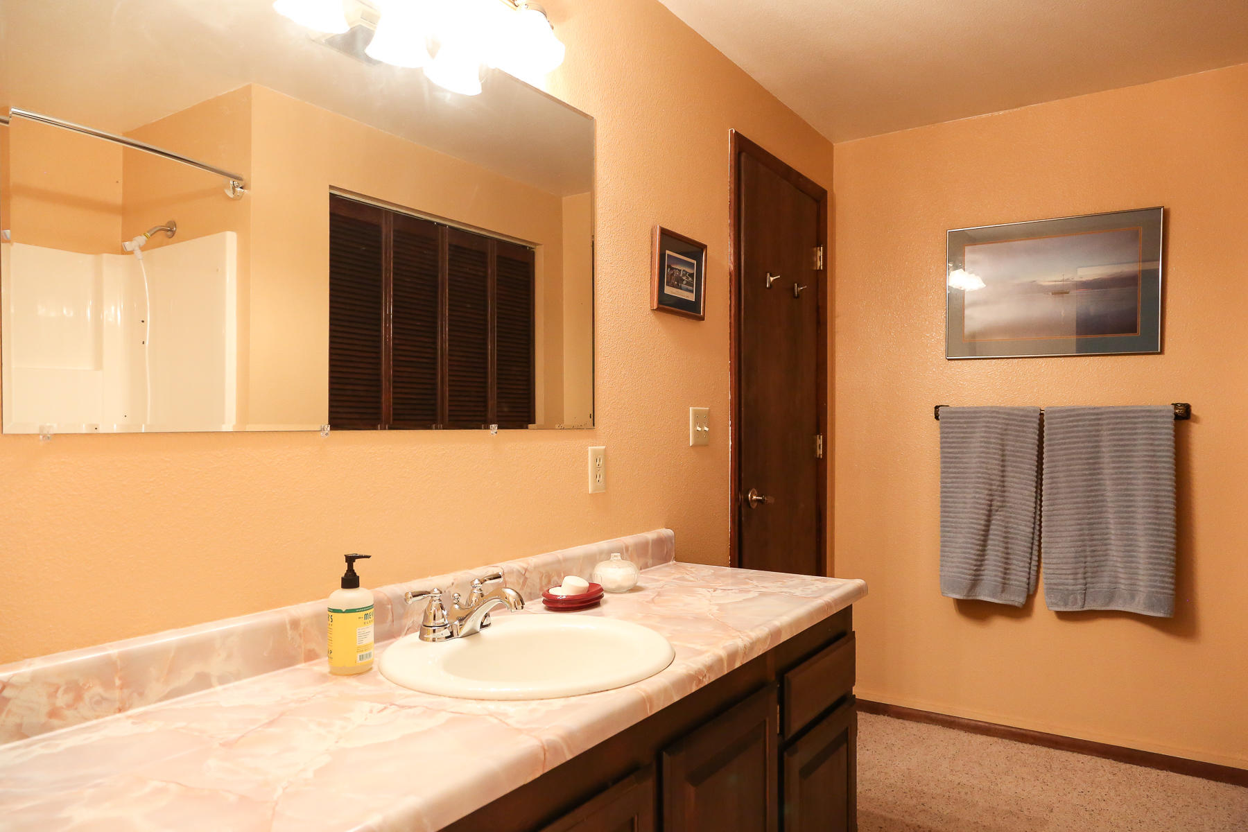 Property Image #25 for MLS #21916485