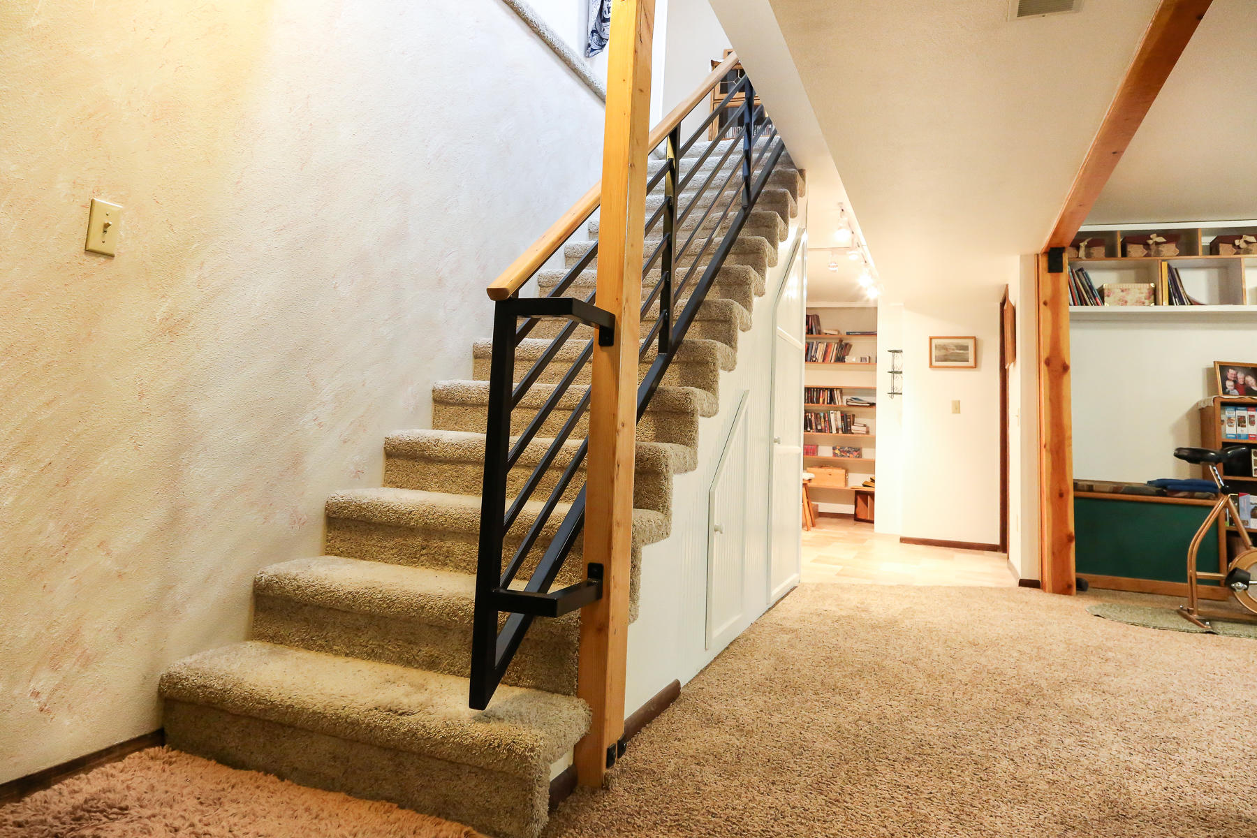 Property Image #30 for MLS #21916485