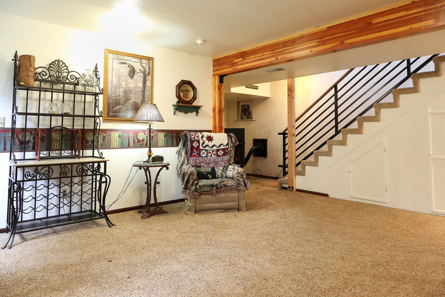 Property Image #31 for MLS #21916485