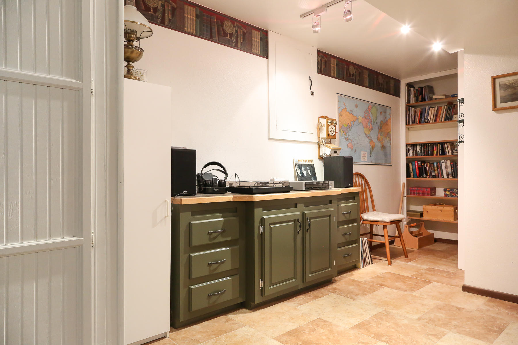Property Image #33 for MLS #21916485
