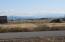 1016 Mortise Loop, Helena, MT 59602