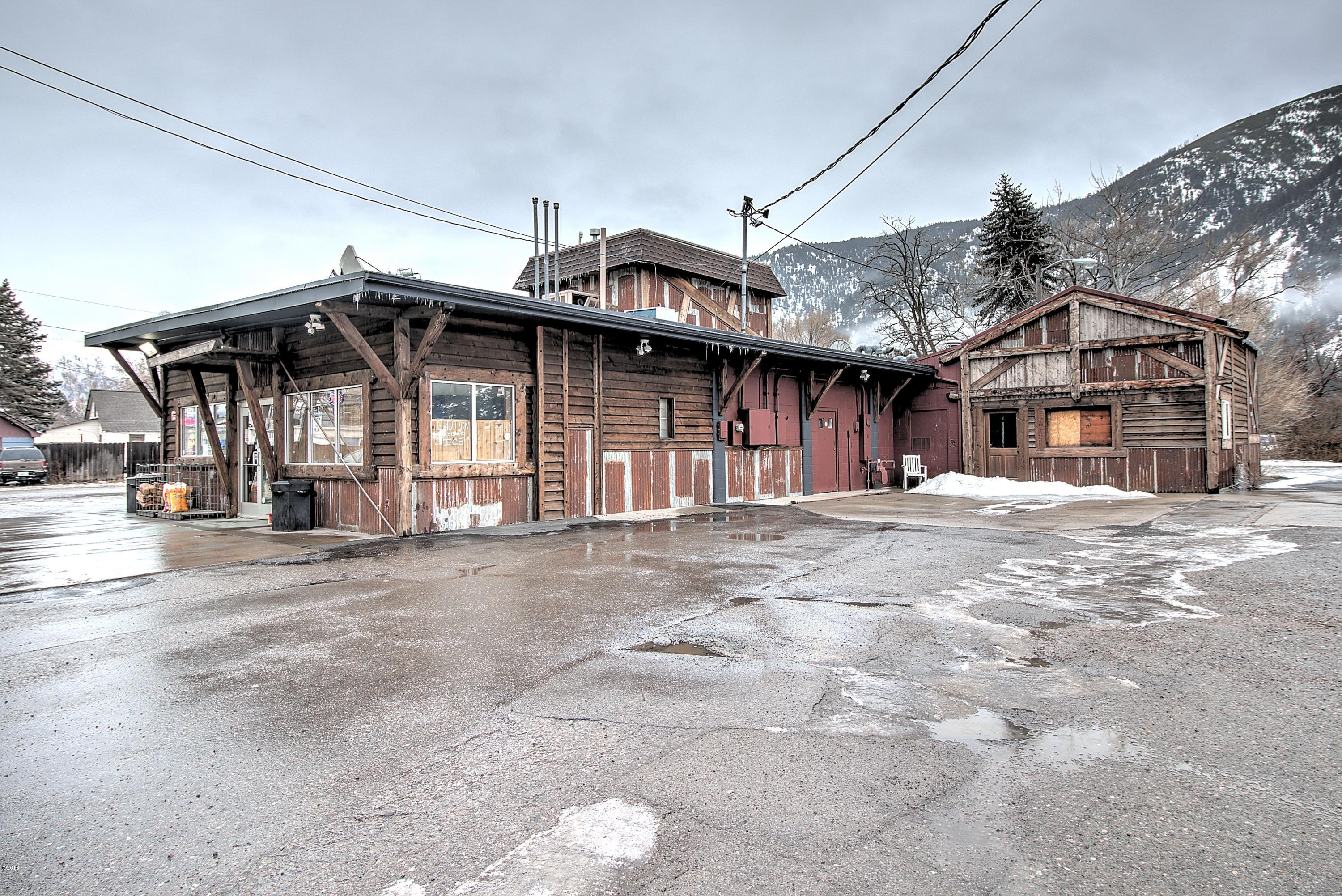 Property Image #17 for MLS #21916546