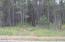335 Deer Trail, Whitefish, MT 59937