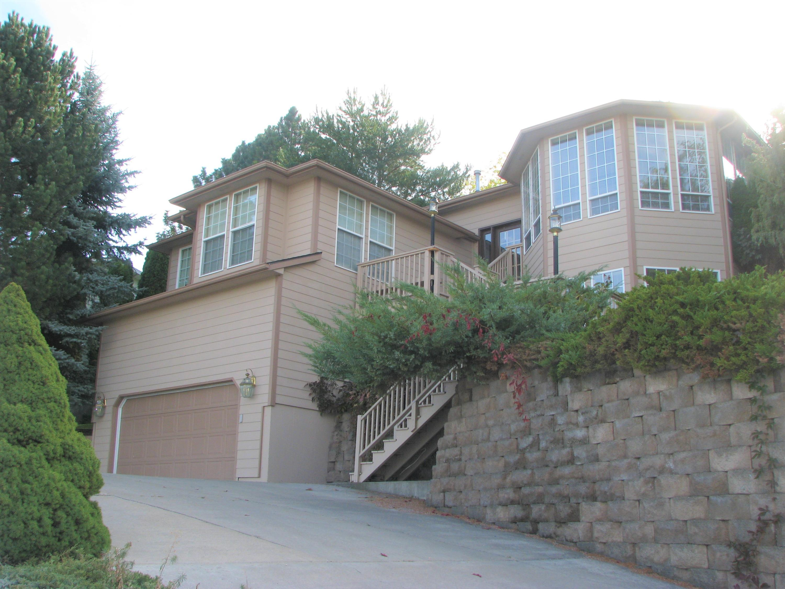 Property Image #12 for MLS #21916623