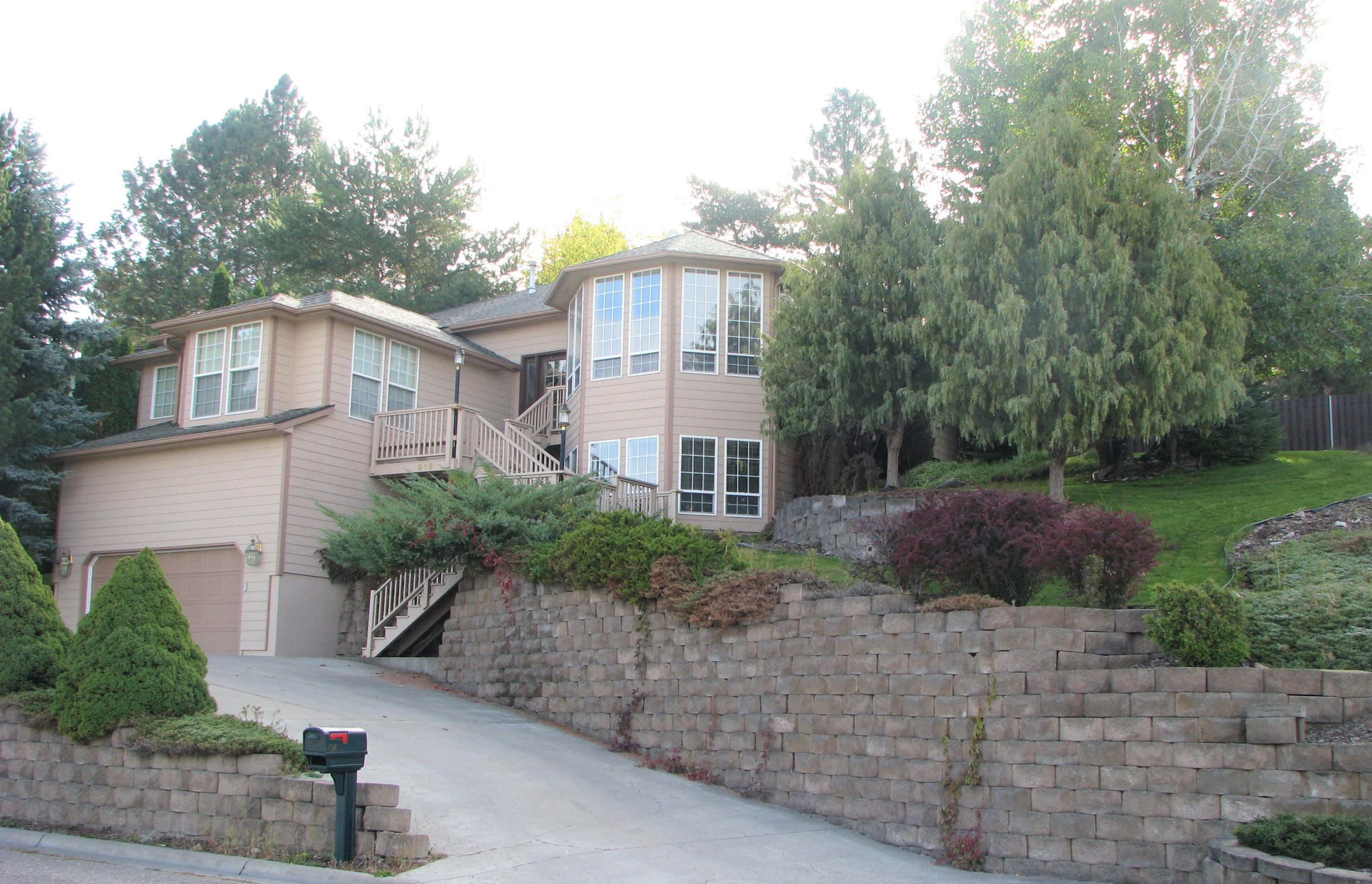 Property Image #1 for MLS #21916623