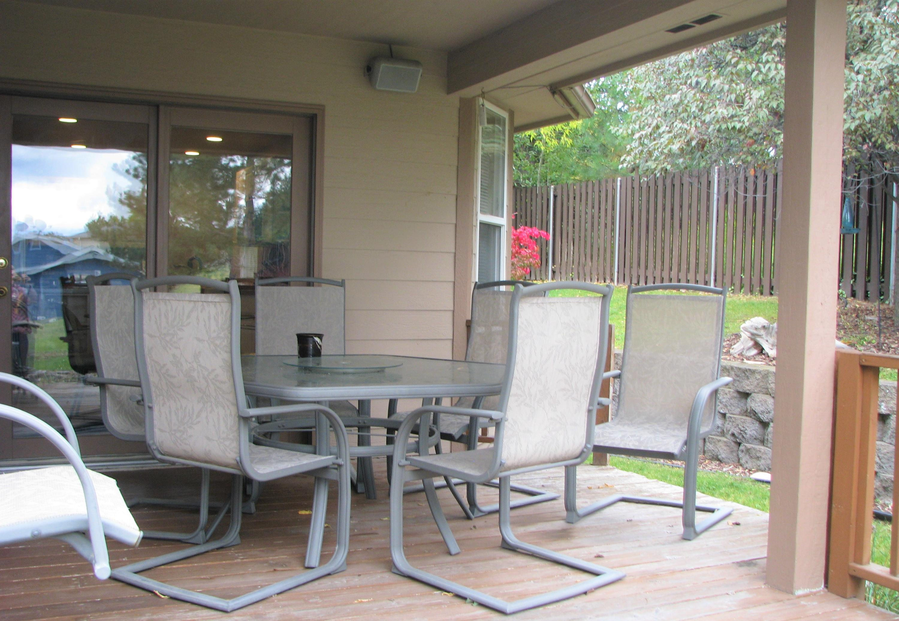 Property Image #6 for MLS #21916623