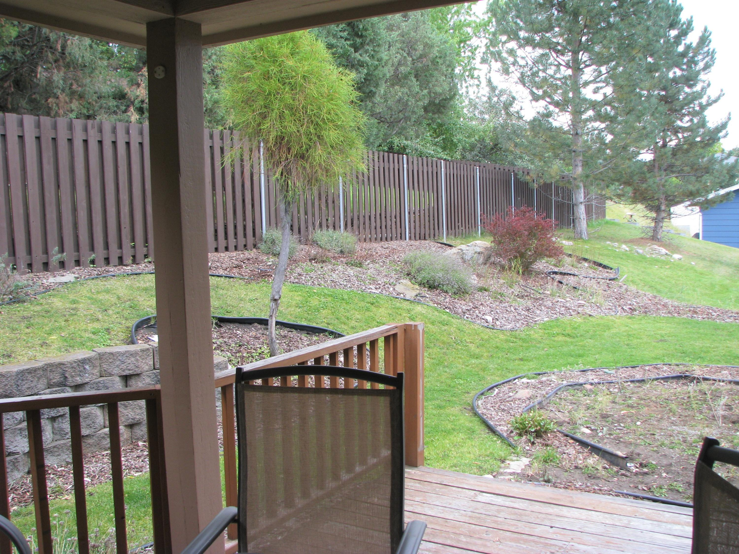 Property Image #7 for MLS #21916623