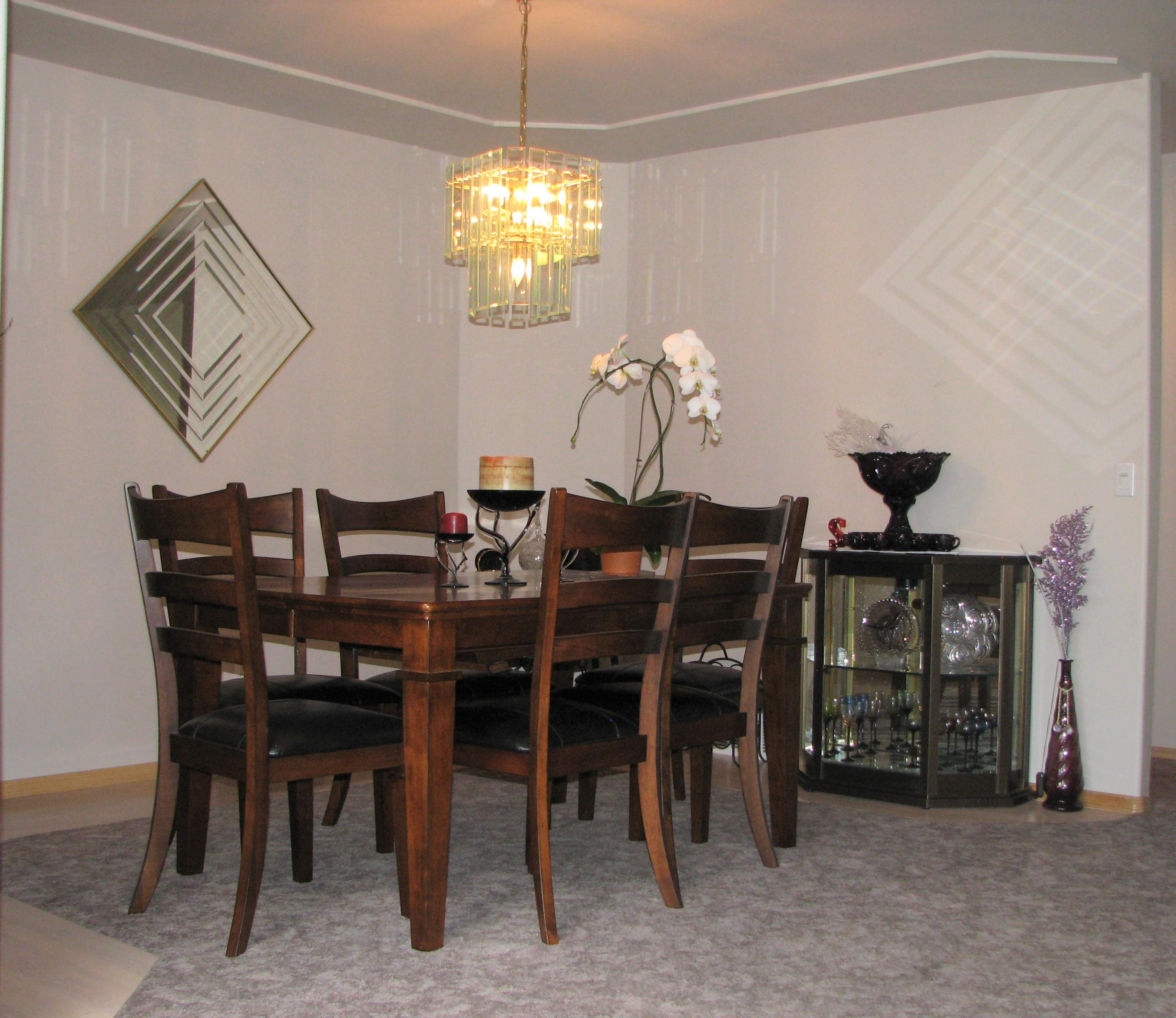 Property Image #9 for MLS #21916623