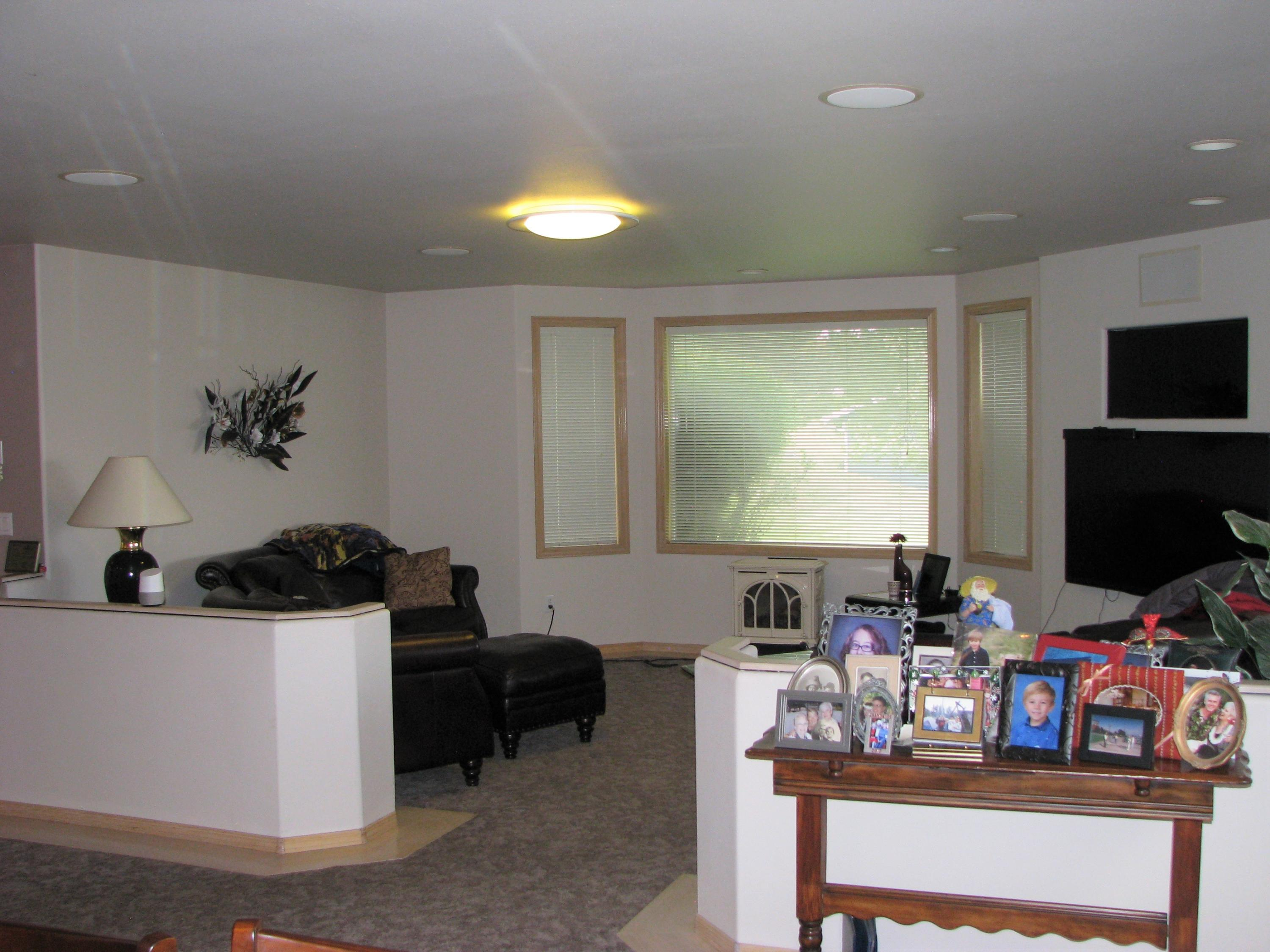 Property Image #11 for MLS #21916623