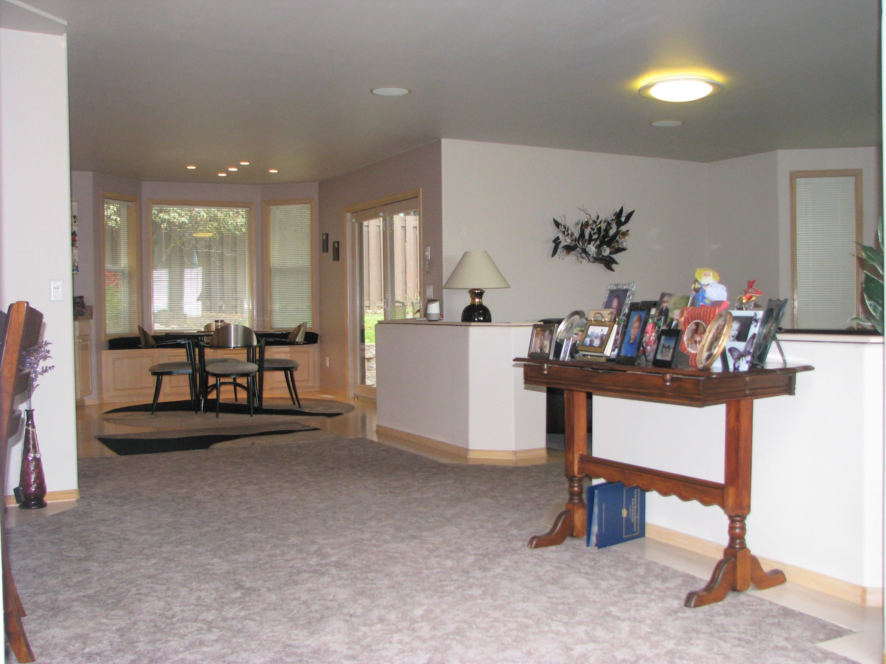 Property Image #13 for MLS #21916623