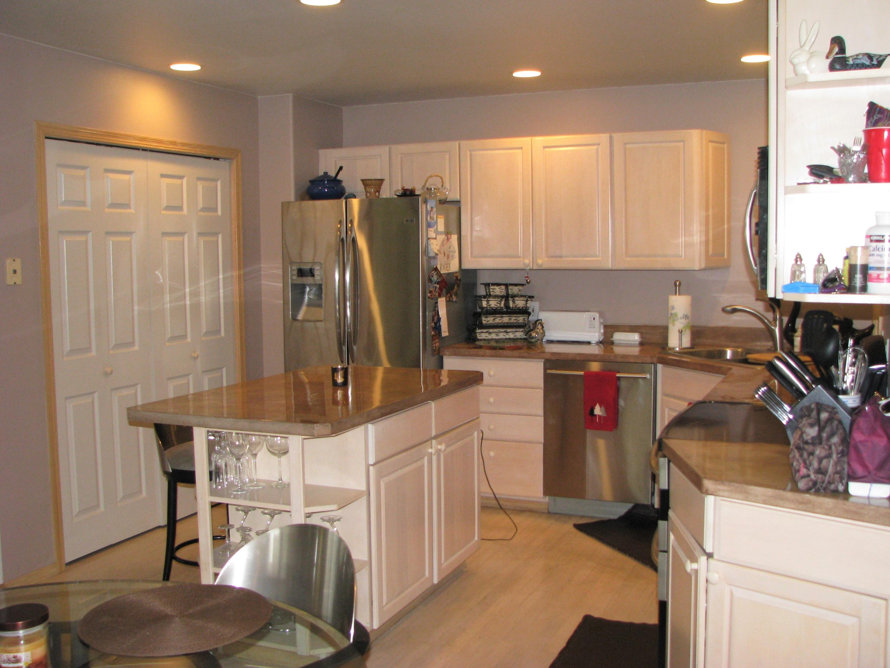 Property Image #15 for MLS #21916623
