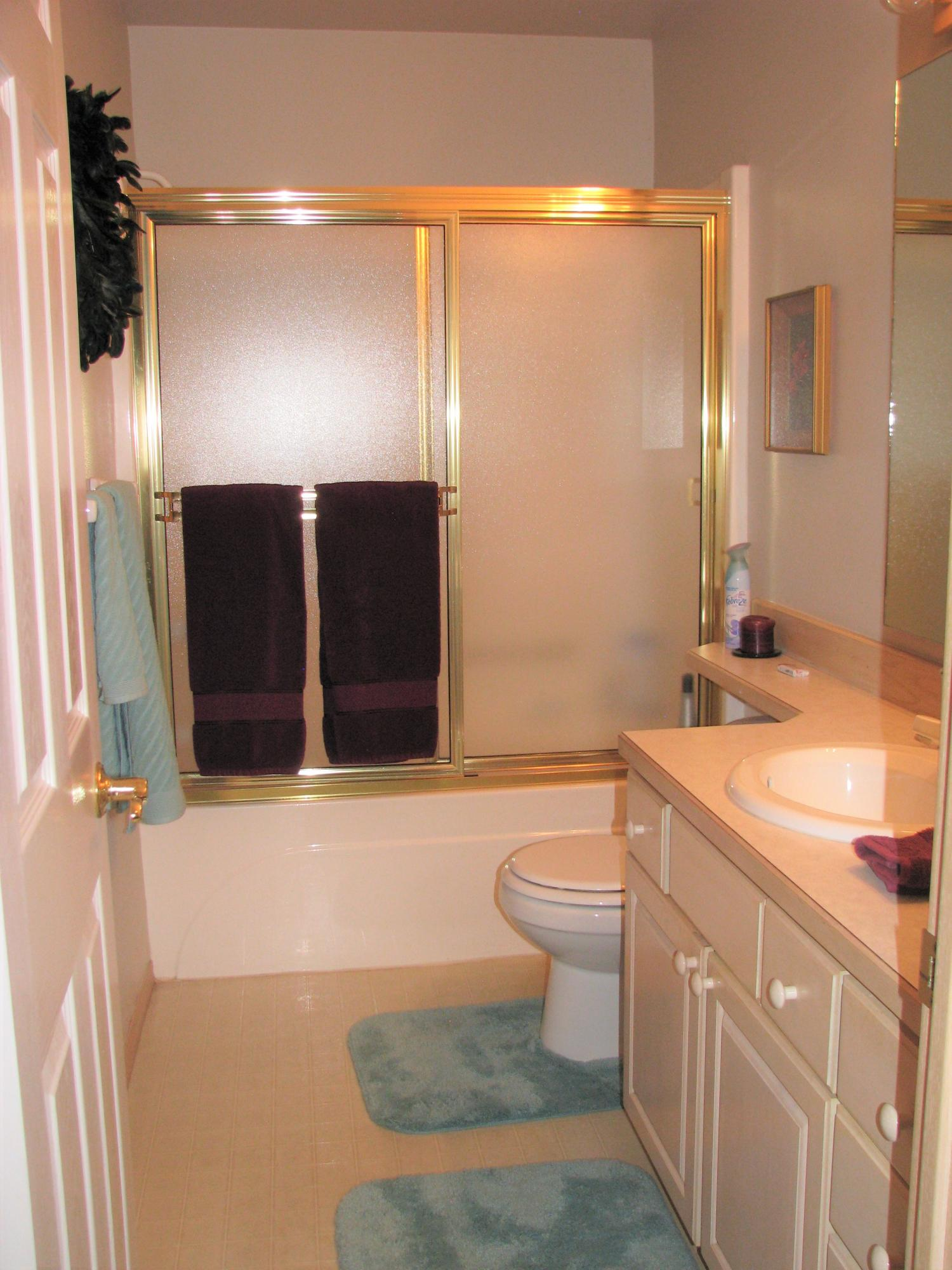 Property Image #17 for MLS #21916623
