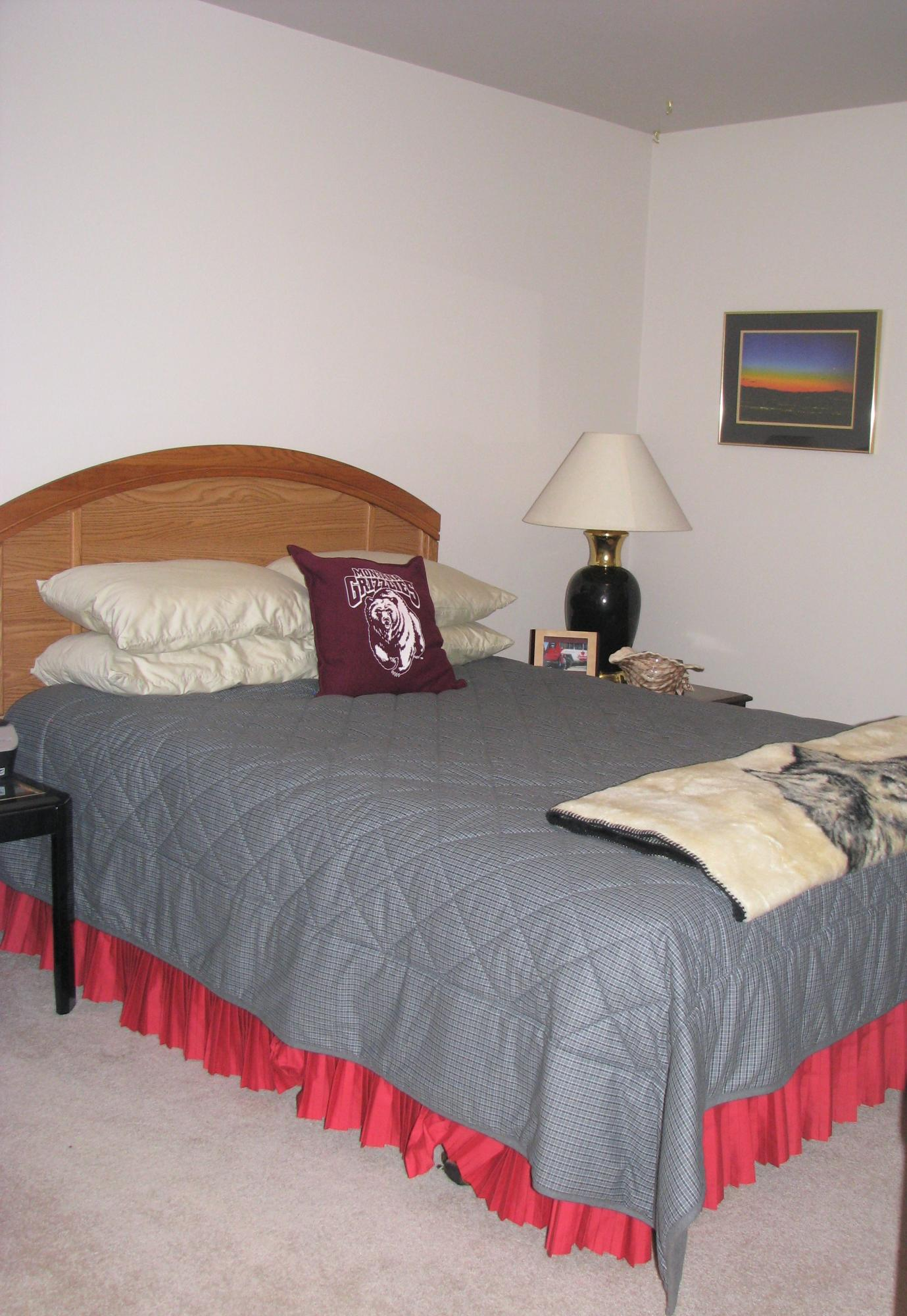 Property Image #18 for MLS #21916623