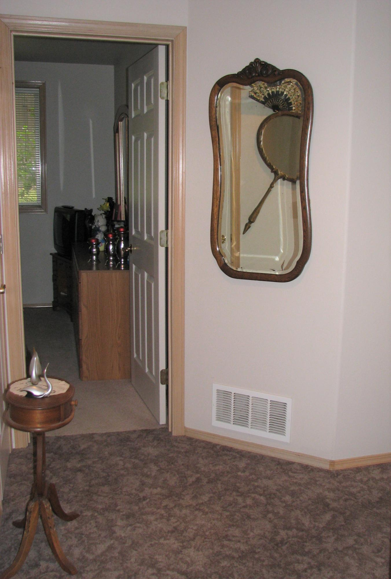 Property Image #20 for MLS #21916623