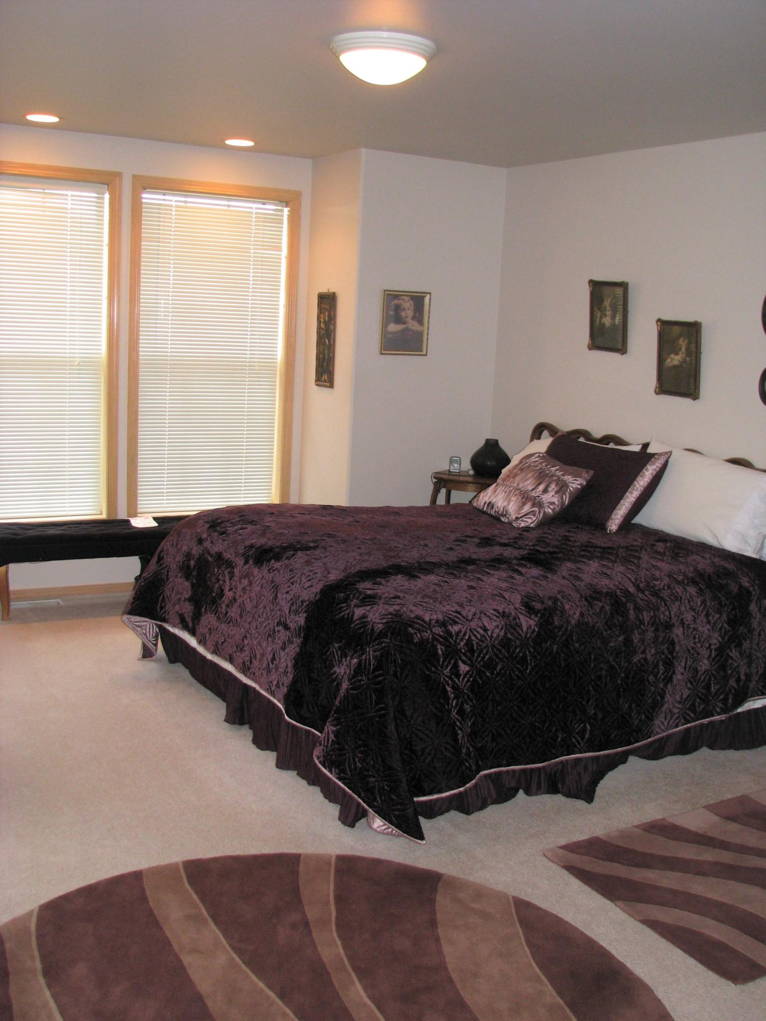 Property Image #22 for MLS #21916623