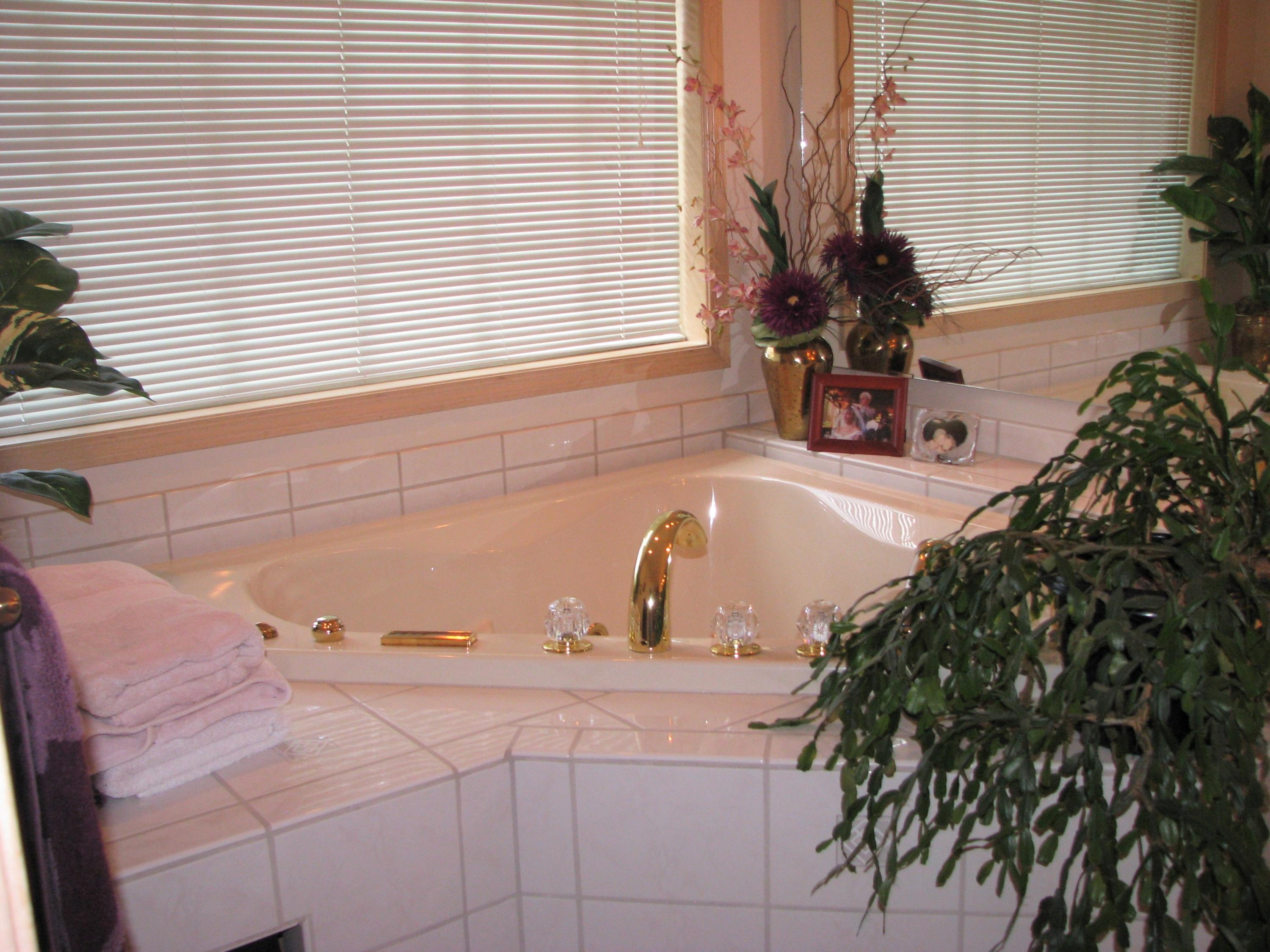 Property Image #25 for MLS #21916623