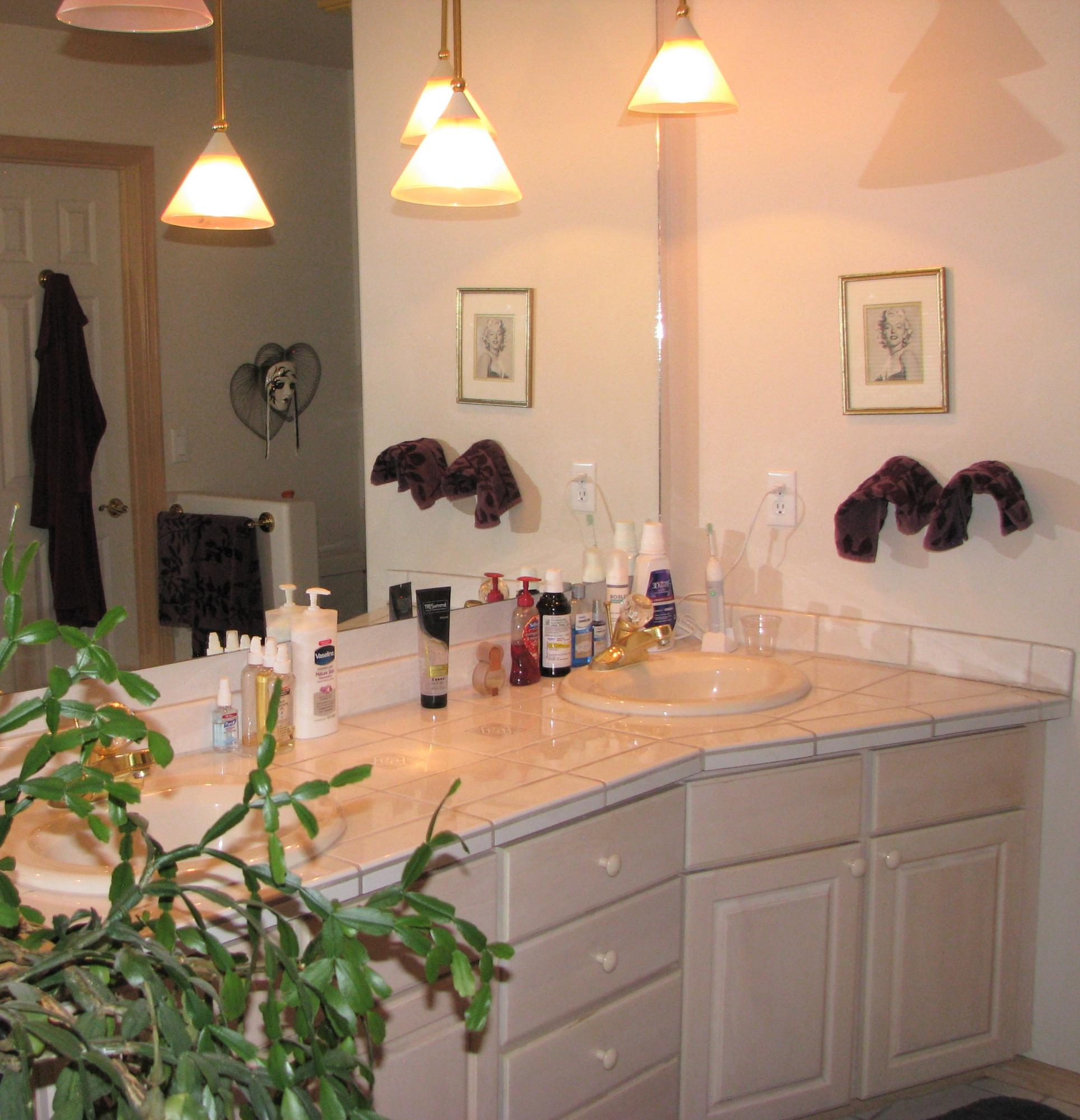 Property Image #26 for MLS #21916623