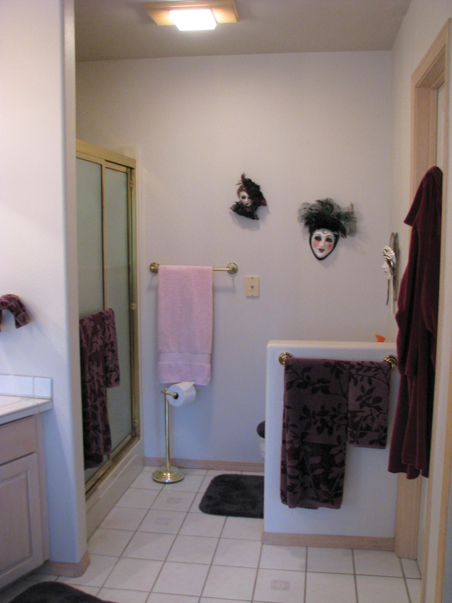 Property Image #27 for MLS #21916623