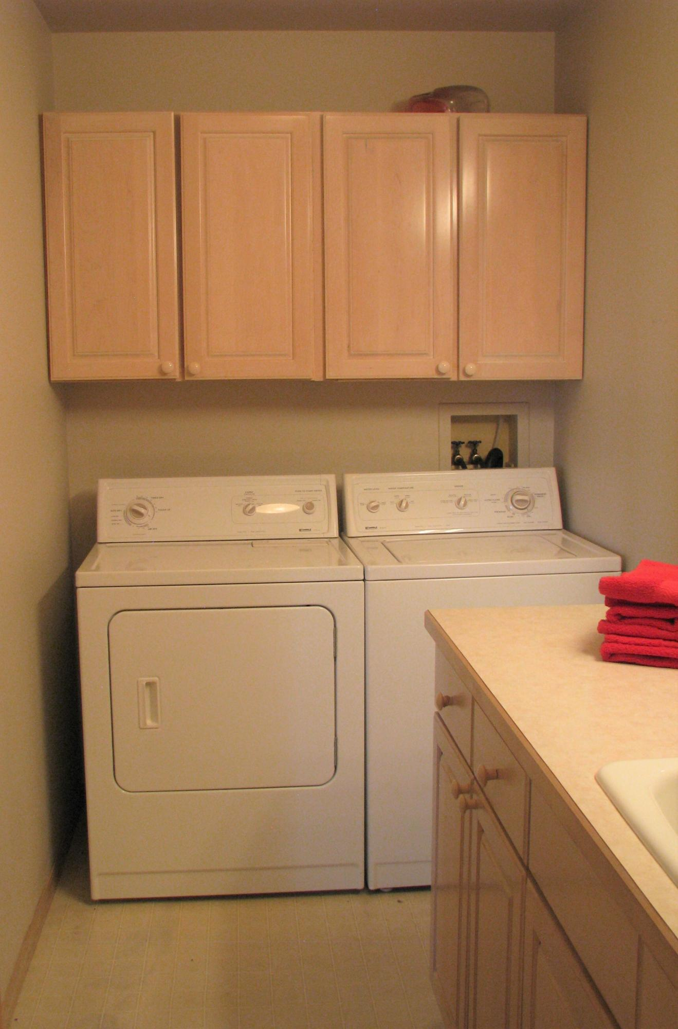 Property Image #30 for MLS #21916623