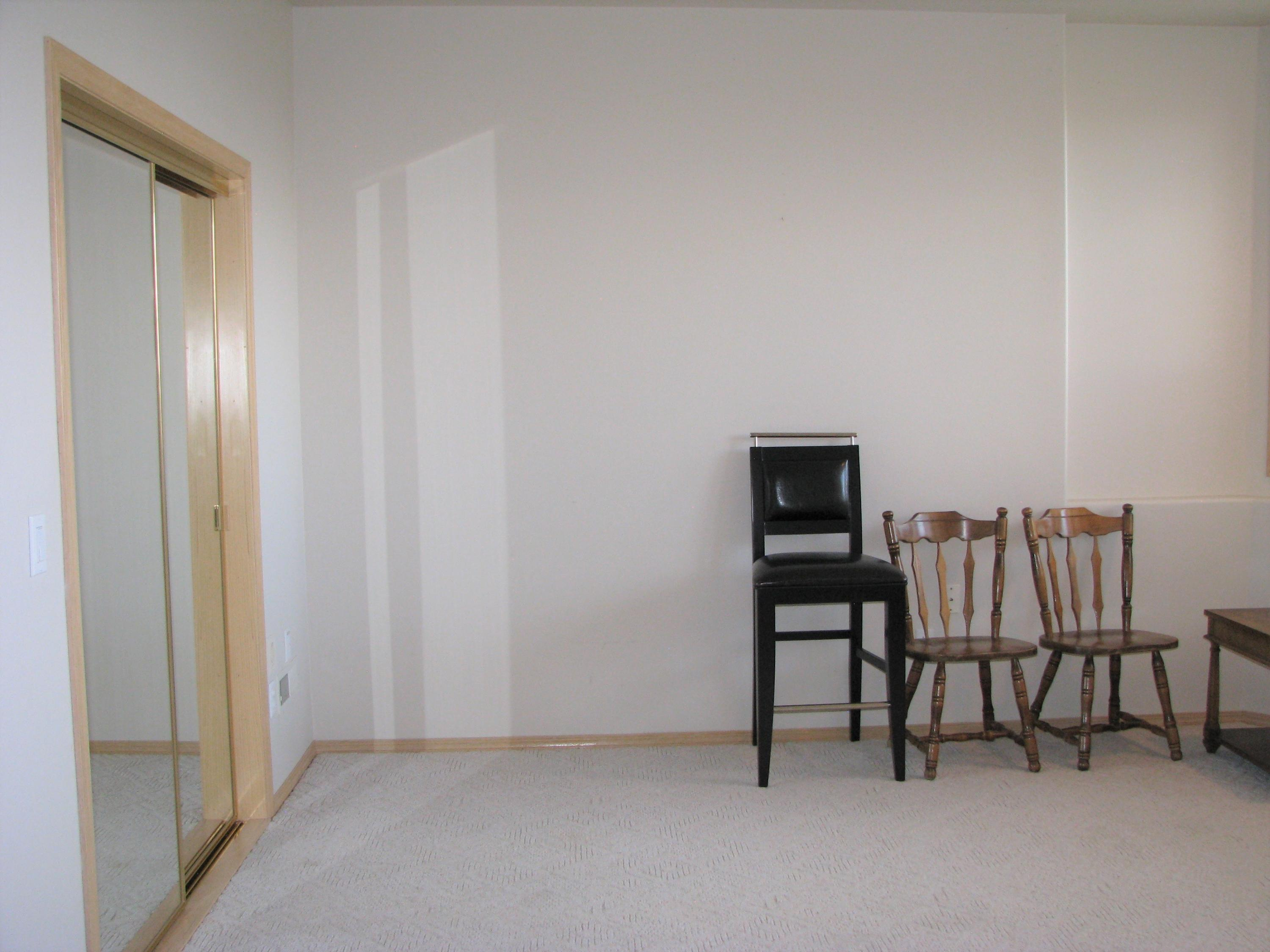 Property Image #33 for MLS #21916623