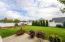 42 East Northview Loop, Kalispell, MT 59901