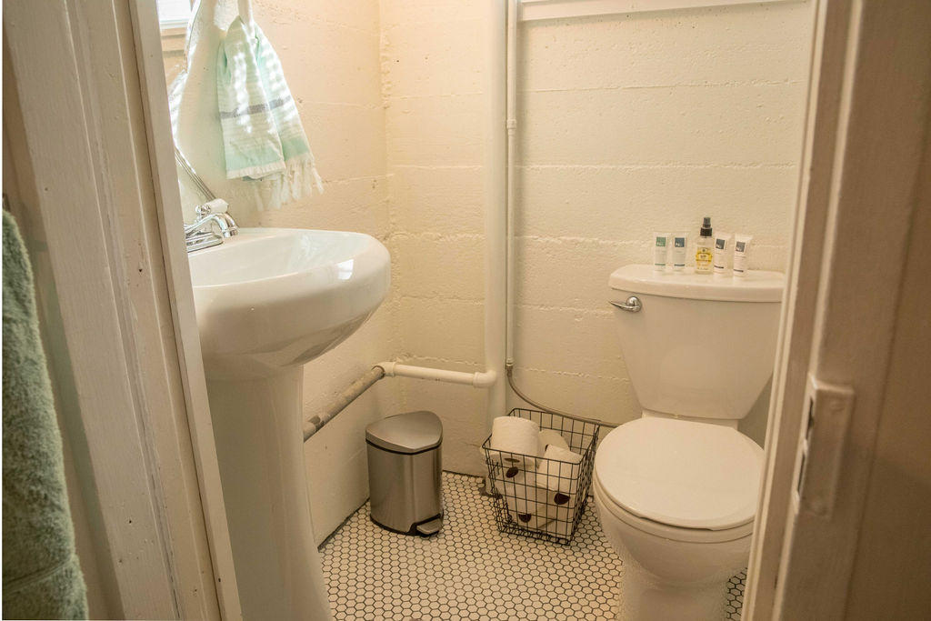 Property Image #9 for MLS #21916643