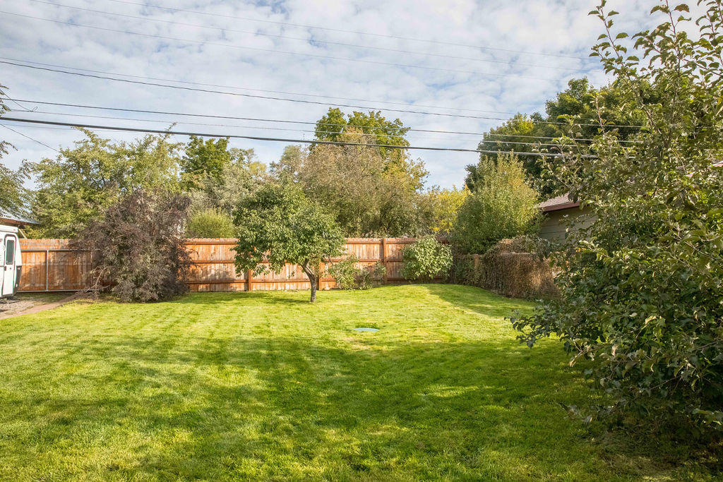 Property Image #15 for MLS #21916643