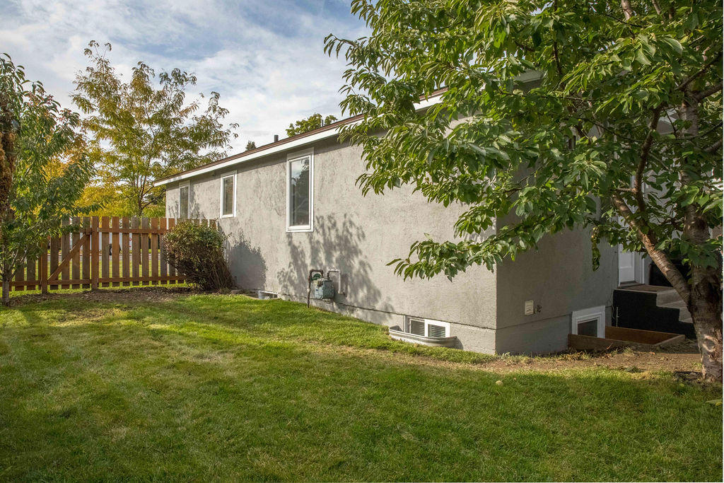 Property Image #24 for MLS #21916643